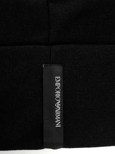 Picture of Emporio Armani Hat