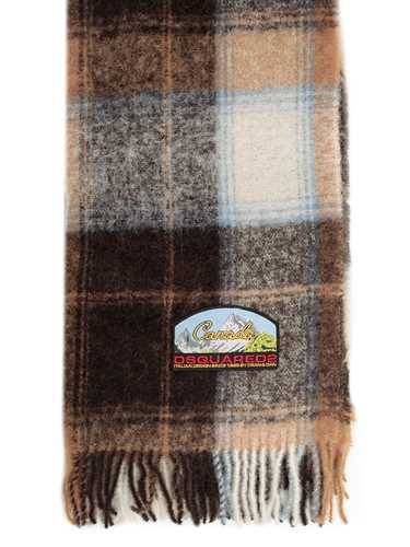 Picture of Dsquared2 Scarves