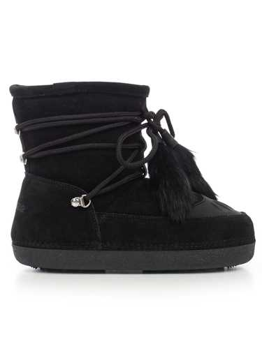Picture of Dsquared2 Shoes