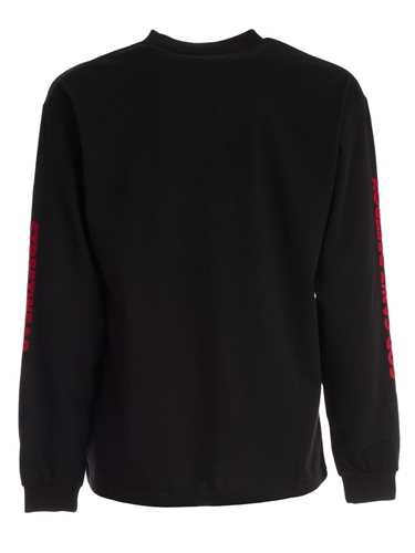 Picture of Gcds Sweater