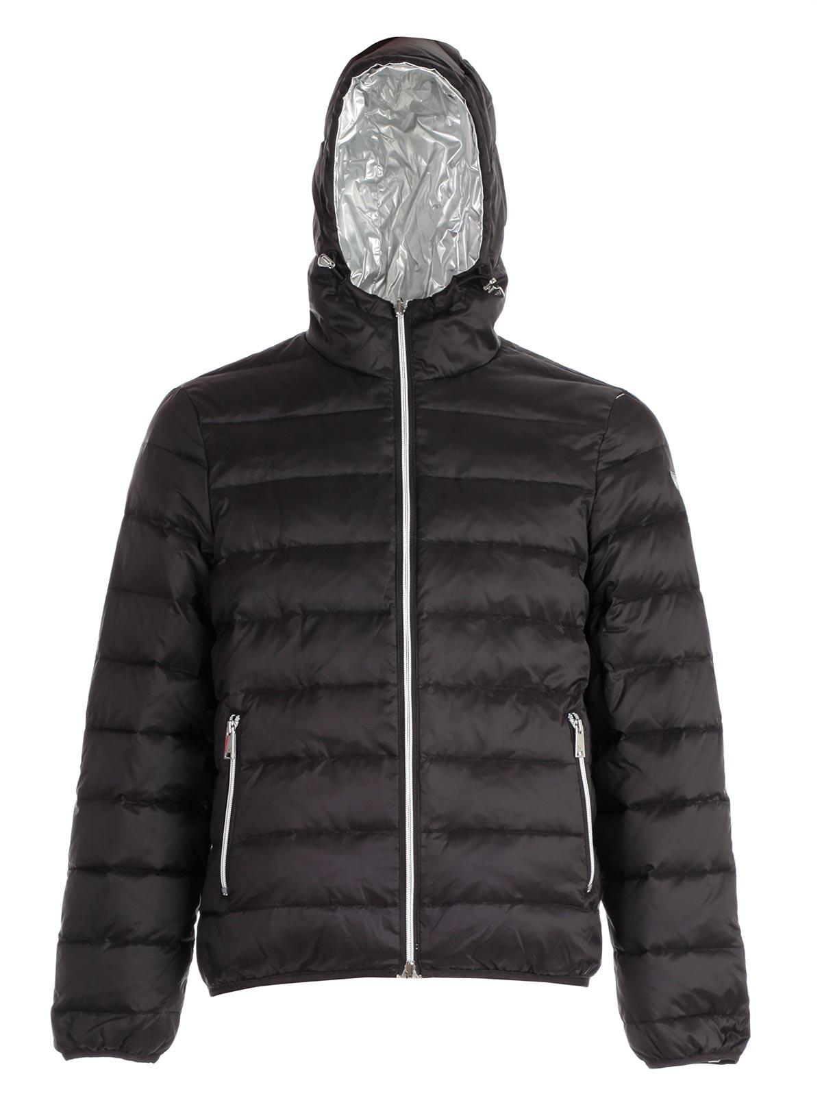 4de97f8dd49a Emporio Armani Jacket