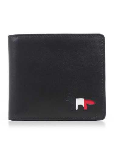 Picture of Maison Kitsune Wallet