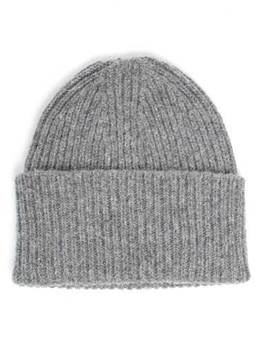 Picture of Ami Alexandre Mattiussi Hat