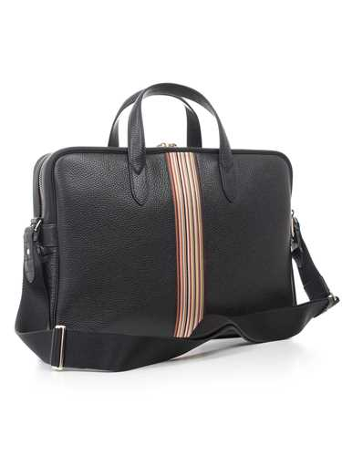 Picture of Paul Smith Bags