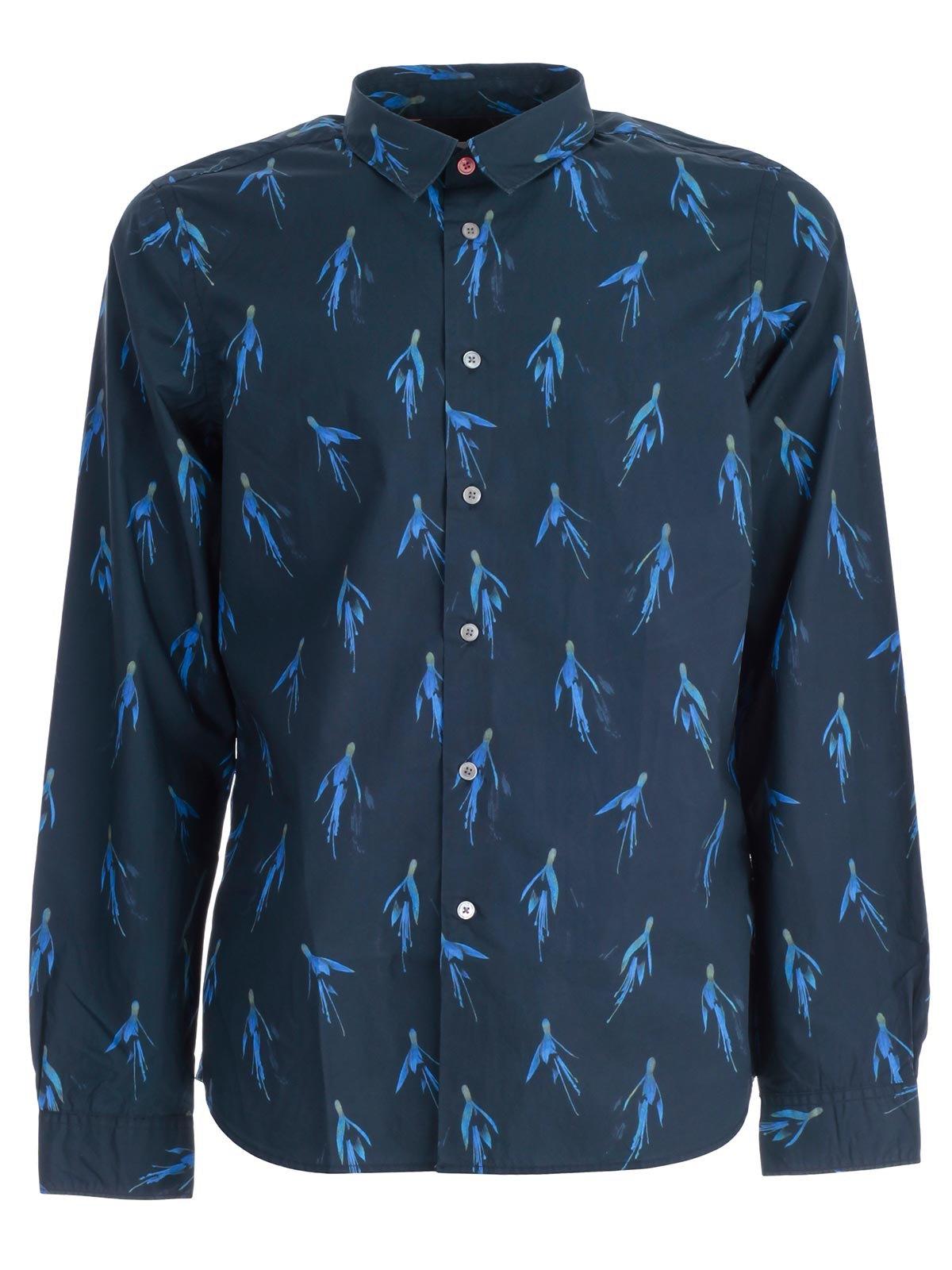 Picture of Ps Paul Smith Shirt