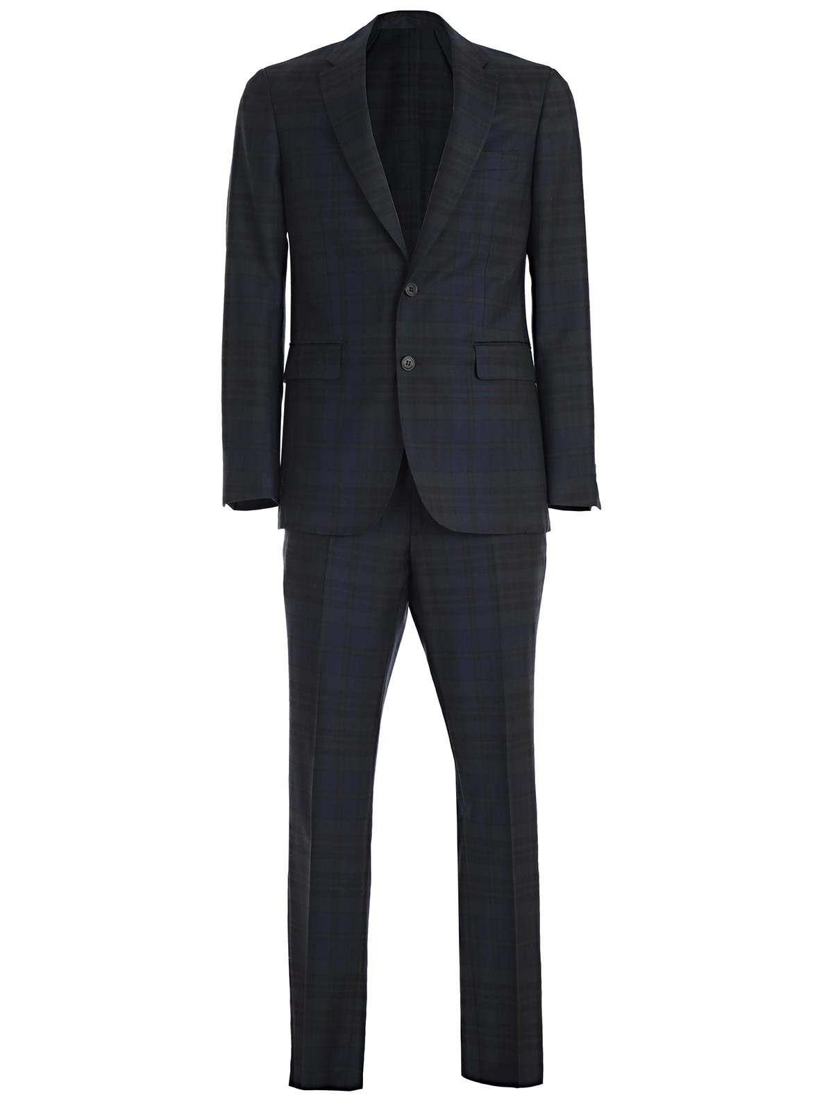 Picture of Burberry Suits
