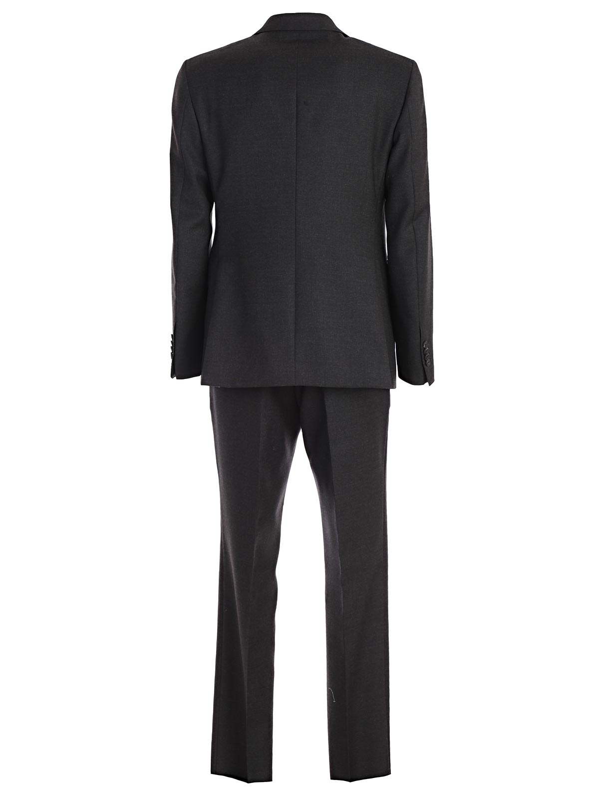 Picture of Tagliatore Suits
