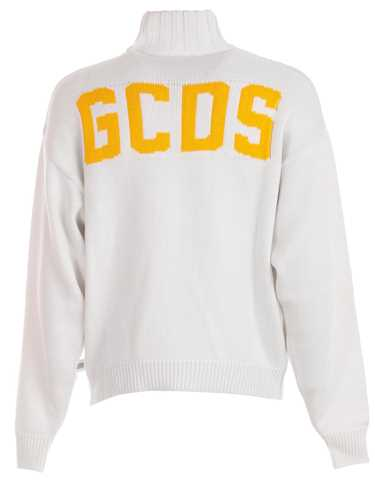 Picture of Gcds Sweatshirt