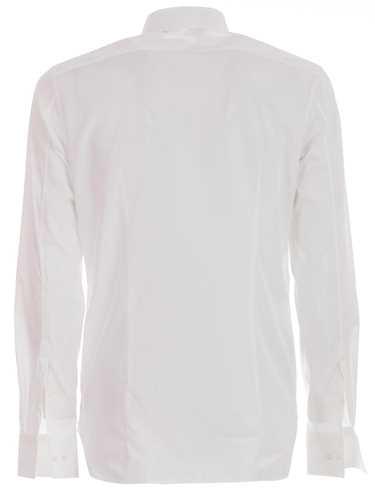 Picture of Neil Barrett Shirt