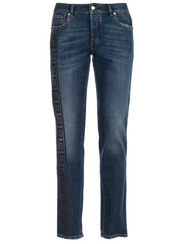 Picture of Versace Collection Jeans