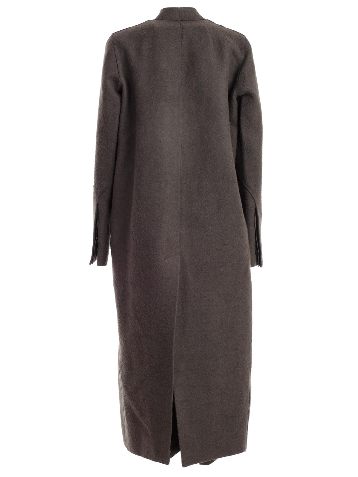Picture of Rick Owens Coat