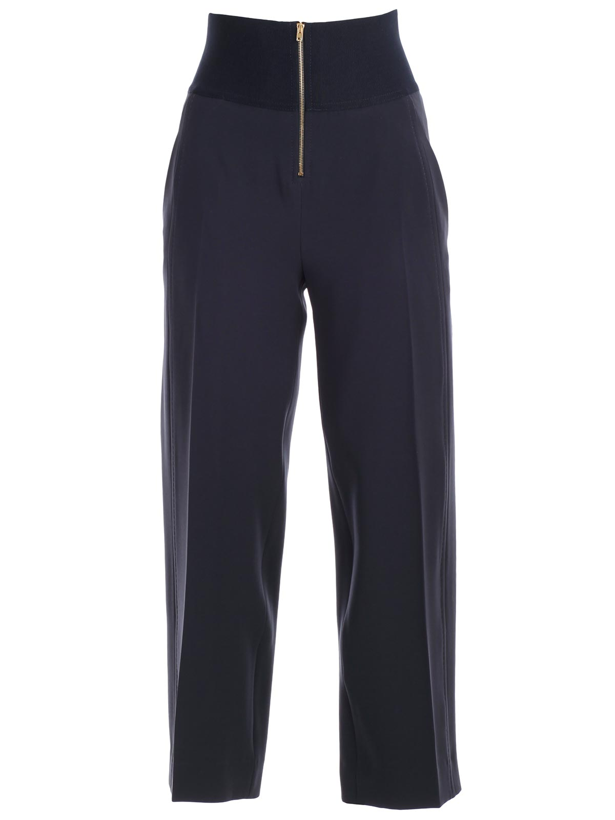 Picture of Carven Trousers