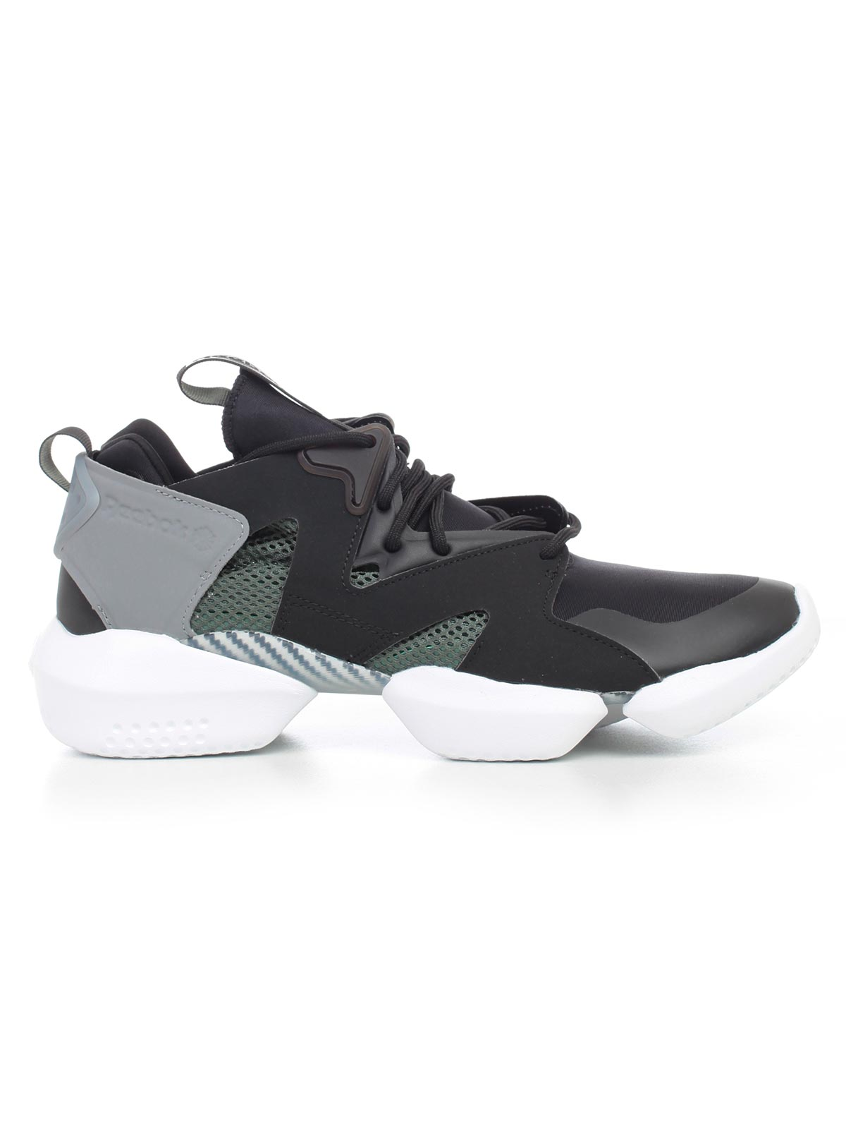Picture of Reebok Shoes