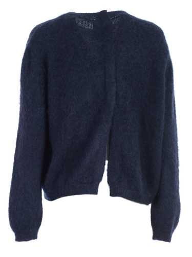 Picture of Semicouture Sweater
