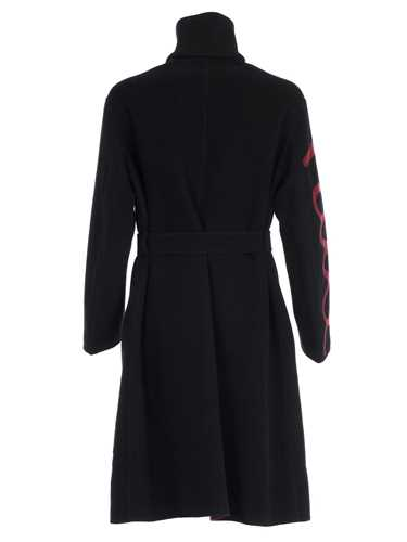 Picture of Paul Smith Coat