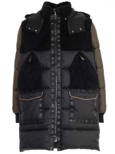 Picture of Giorgio Brato Coat