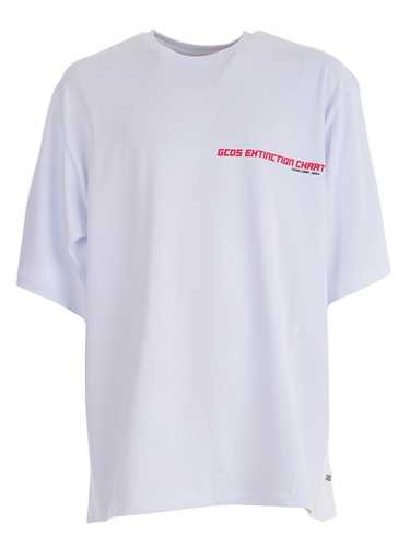 Picture of Gcds T- Shirt