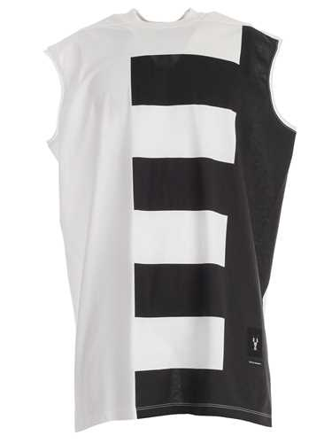 Picture of Rick Owens Drkshdw Top
