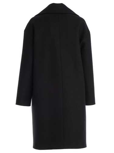 Picture of Erika Cavallini Coat