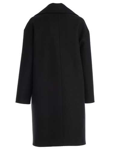 Picture of Erika Cavallini Coat