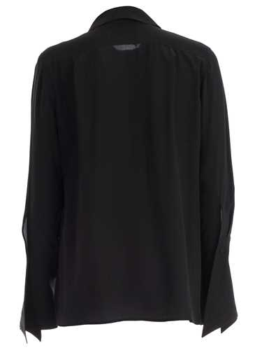 Picture of Erika Cavallini Shirt
