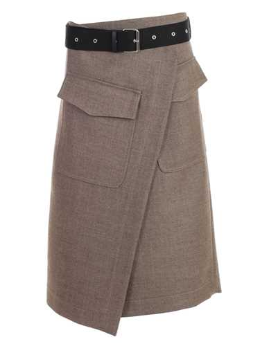 Picture of Erika Cavallini Skirt