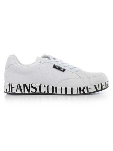 Picture of Versace Jeans Couture Shoes