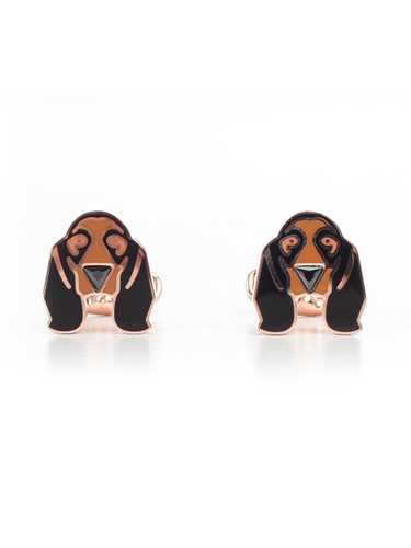 Picture of Paul Smith Cufflinks