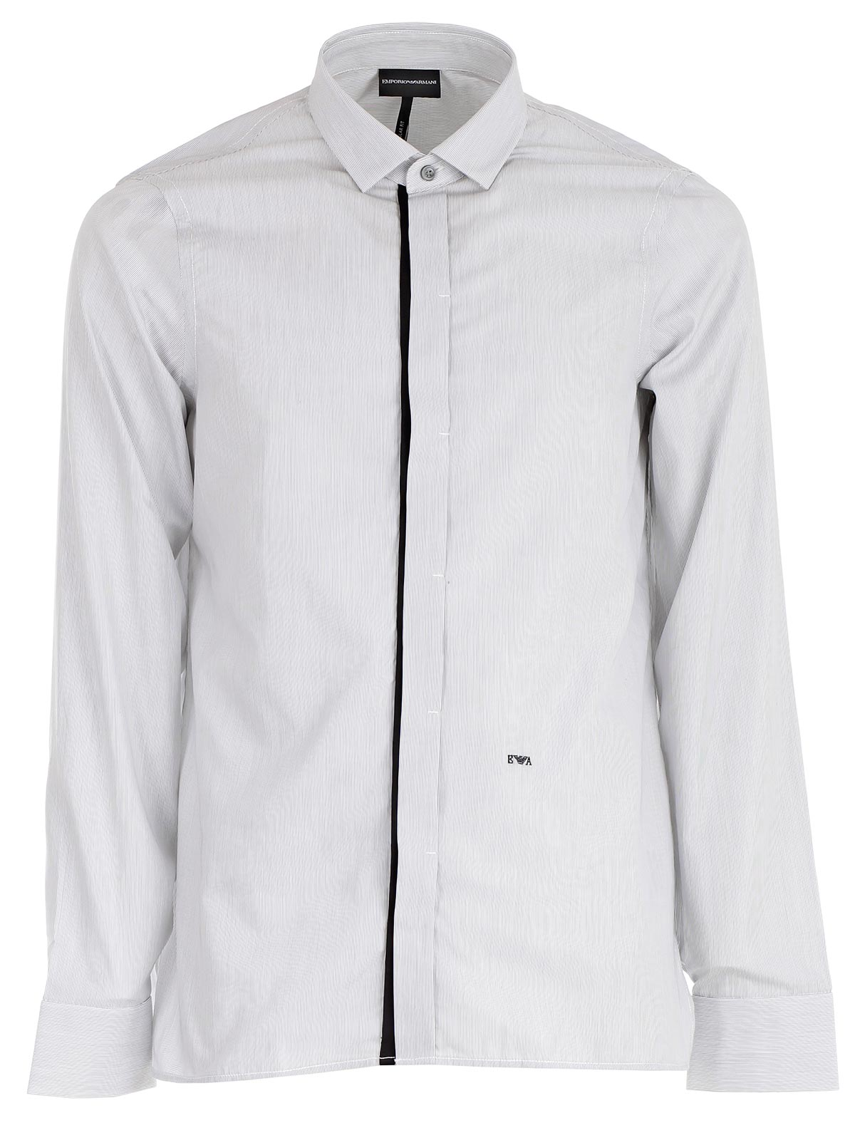 Picture of Emporio Armani Shirt