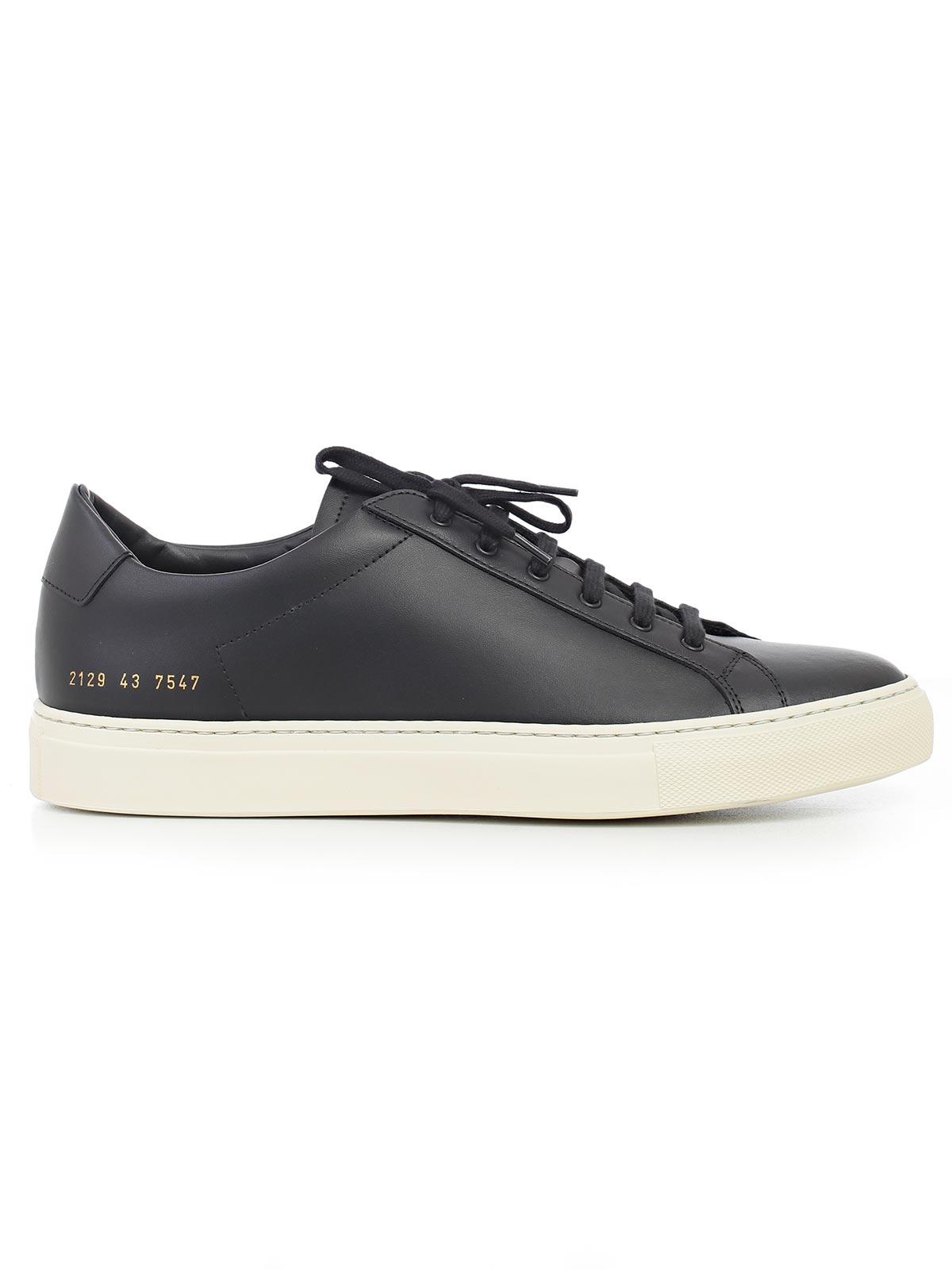Common Projects Shoes 2129.ACHILLES