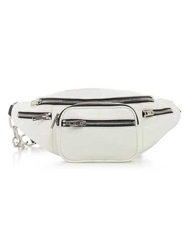 Picture of Alexander Wang Small Leather Goods