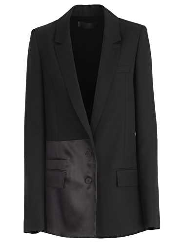 Picture of Haider Ackermann Blazer
