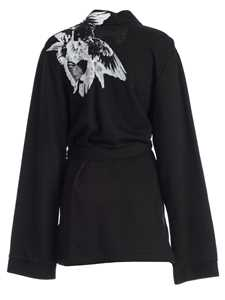 Picture of Ann Demeulemeester Sweatshirt
