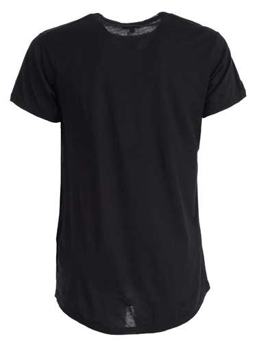 Picture of Ann Demeulemeester T- Shirt