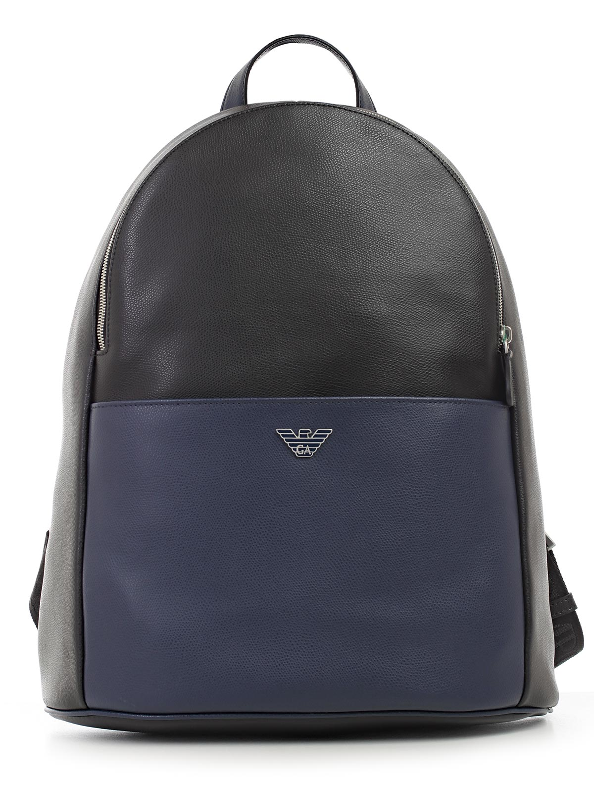 Picture of Emporio Armani Backpack