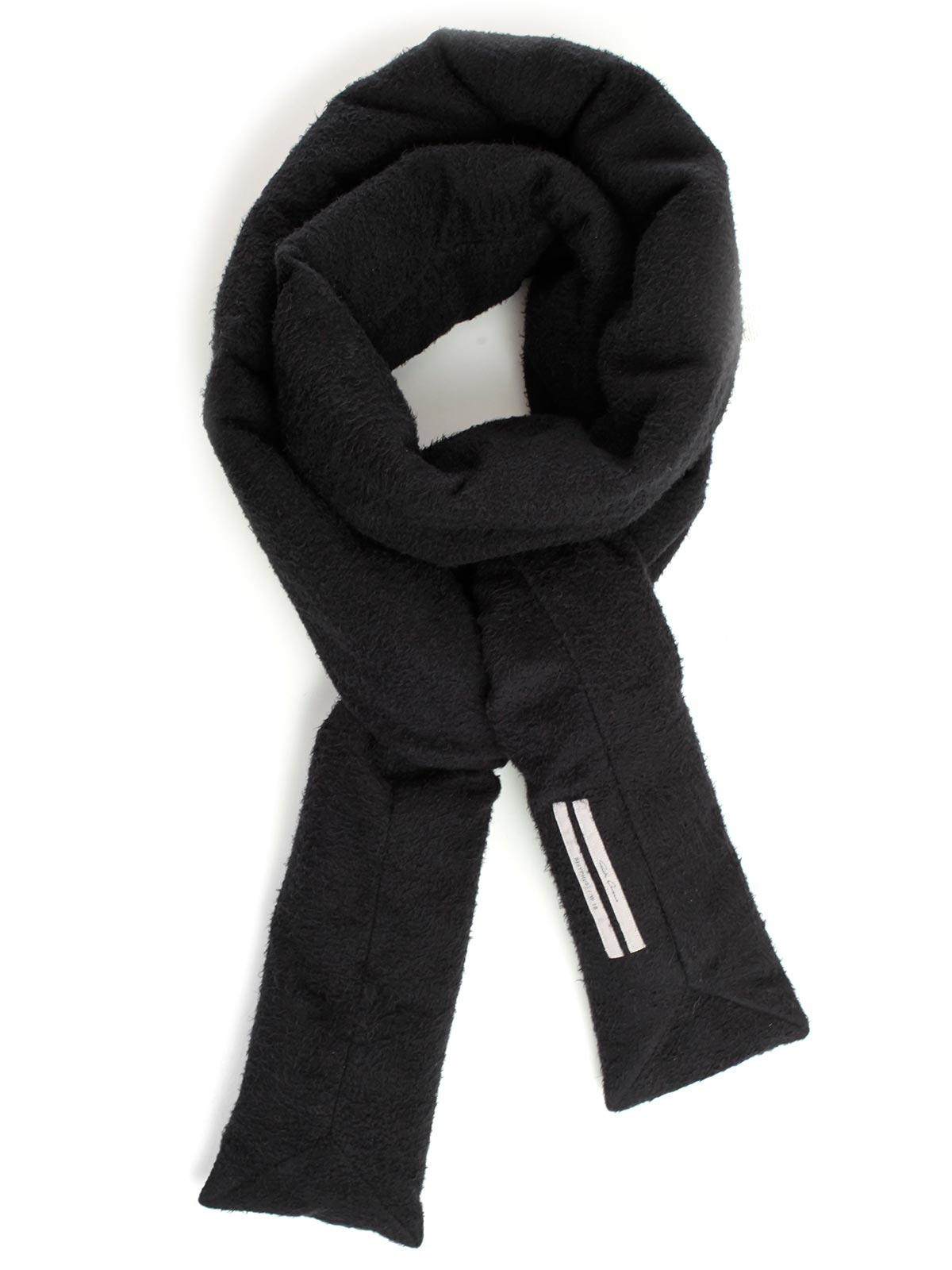 Picture of Rick Owens Scarves