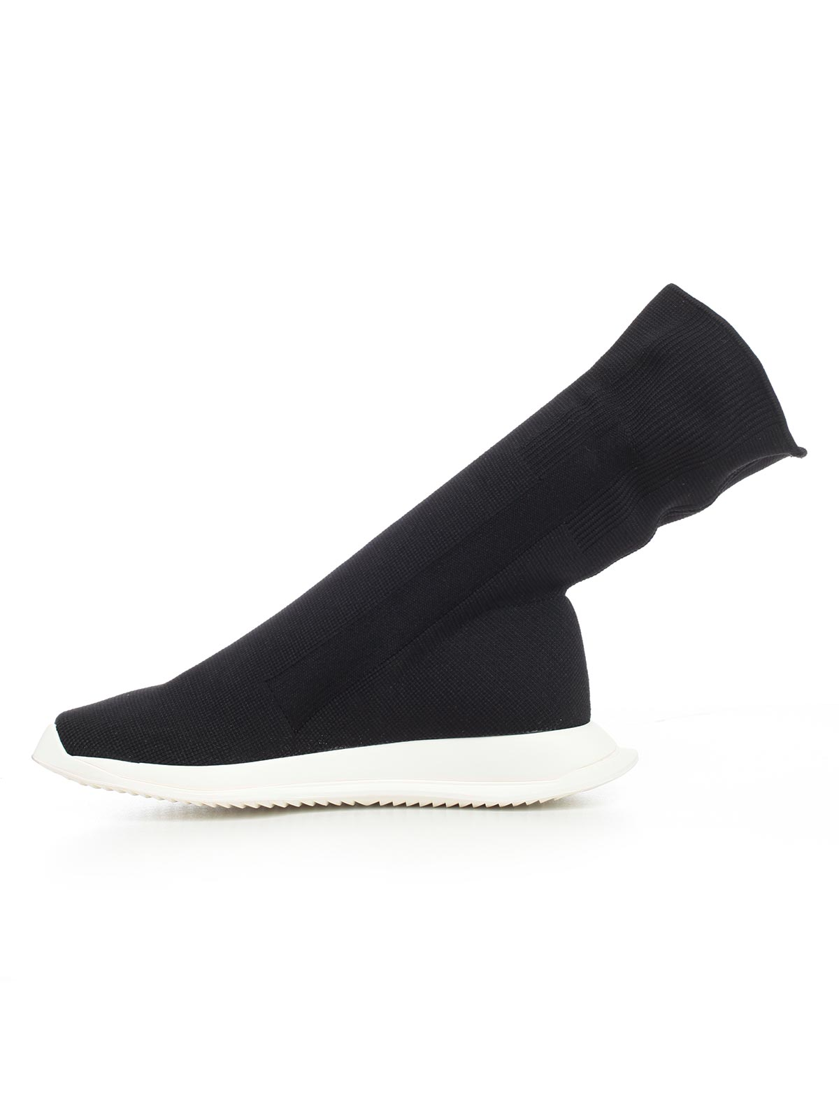 Picture of Rick Owens Drkshdw Shoes