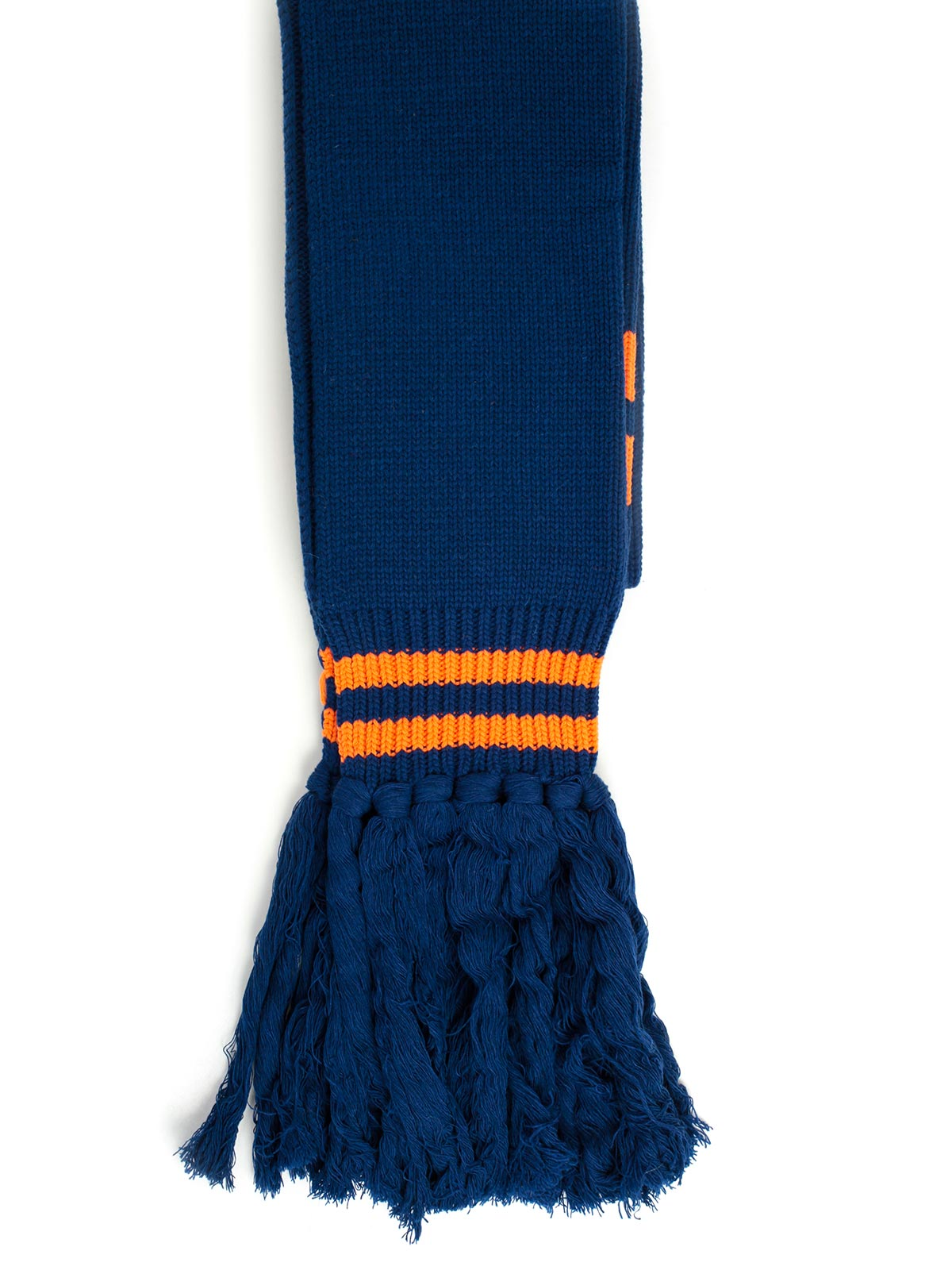 Picture of Danilo Paura Scarf