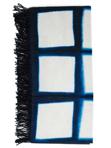 Picture of Suzusan Scarves