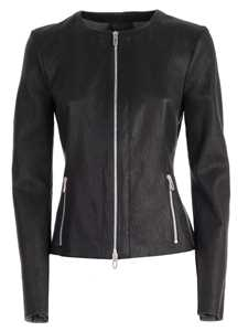 Picture of Drome Jacket