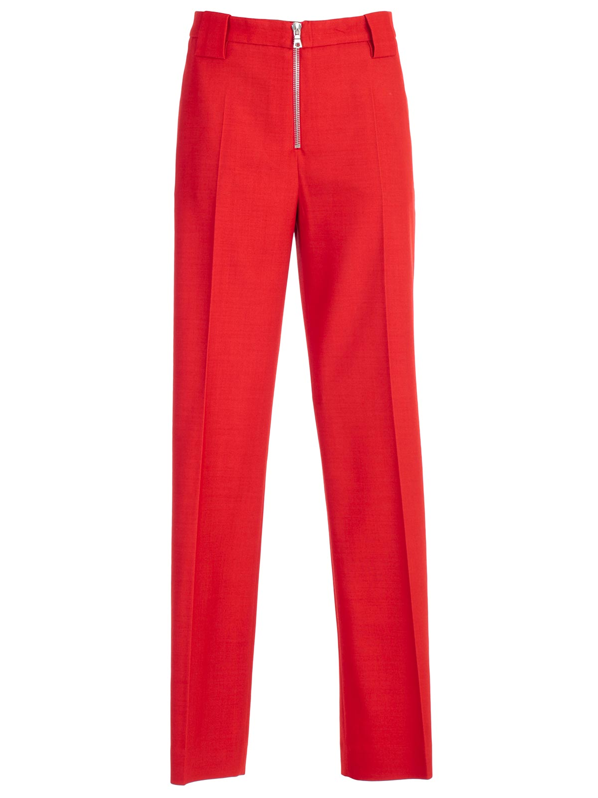 Picture of Victoria, Victoria Beckham Trousers