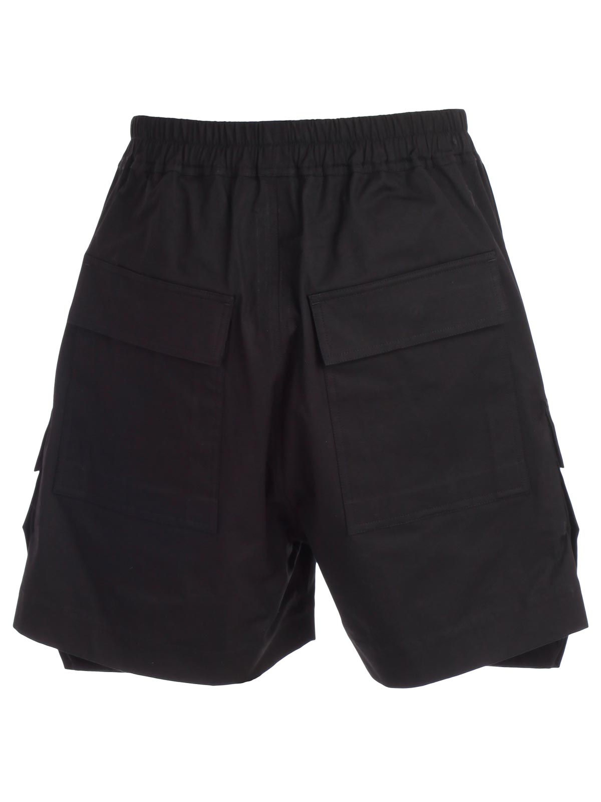 Picture of Rick Owens Shorts