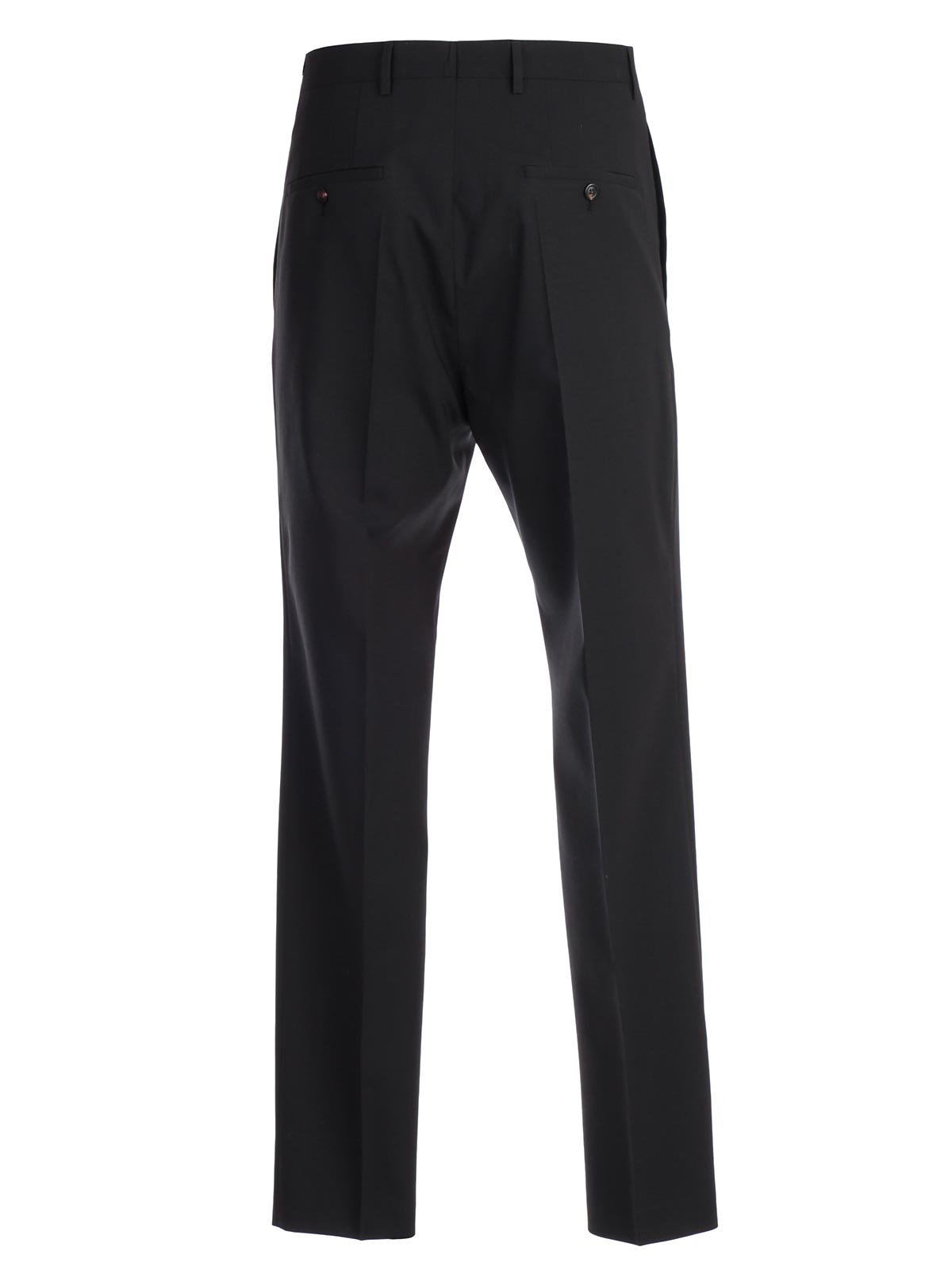 Picture of Rick Owens Trousers