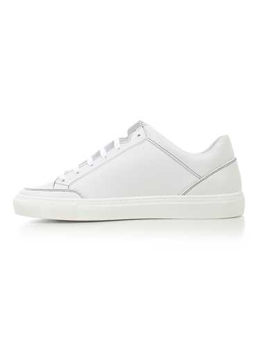 Picture of Versace Collection Shoes