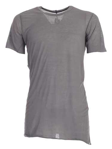 Picture of Rick Owens T- Shirt
