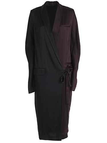 Picture of Haider Ackermann Suits
