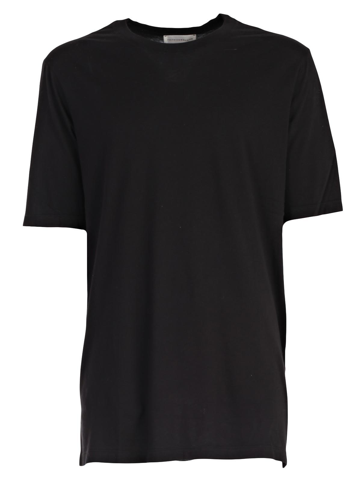 Picture of Faith Connexion T- Shirt