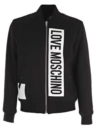 Picture of Love Moschino Jacket