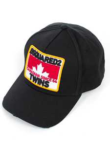 Picture of Dsquared2 Hat