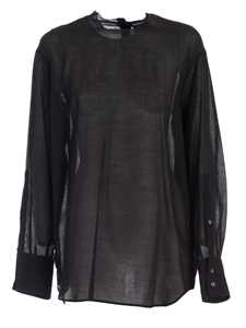 Picture of Ann Demeulemeester Shirt